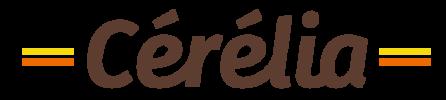000 Cerelia Logo