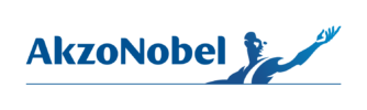 AkzoNobel Logo RGB
