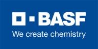 BASFo Wh100db 3c