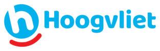 20180711 Hoogvliet Logo