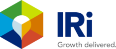 IRI Logo 372x160
