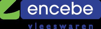 Logo Encebe PMS 368 072kopie