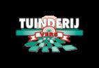 Logo Tuinderij Vers
