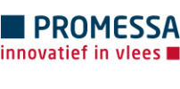 LogoPromessamediumnieuw 1