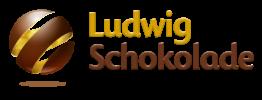 LudwigSchokolade Logo