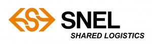 Snel Logo RGB Large 300x95