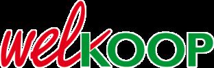 Welkoop Logo Transparante Achtergrond