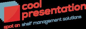 Logo CoolPresentation Rgb