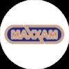 Maxxam Def