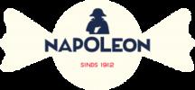 Nap Logo Sinds 300x139