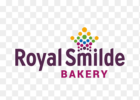 Png Clipart Smilde Logo Brand Font Bakery Logo Food Text Thumbnail