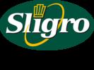 Sligro Food Group Vrijstaand 0